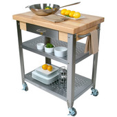 Kitchen Carts on Sale