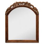 Jeffrey Alexander Bathroom Mirrors