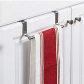 Hardware Resources Towel Bars