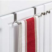 Hardware Resources Towel Bars