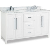 Double Sink Bathroom Vanities on Sale