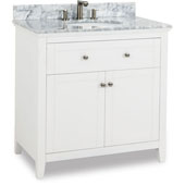 Single Sink Bathroom Vanities on Sale