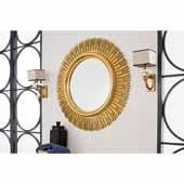 James Martin Furniture Bathroom Mirrors