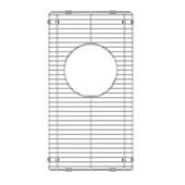 JULIEN 200902 Stainless Steel Sink Grid for JULIEN Sink Bowl Measuring 9''W x 16''D