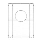 JULIEN 200903 Stainless Steel Sink Grid for JULIEN Sink Bowl Measuring 12''W x 16''D