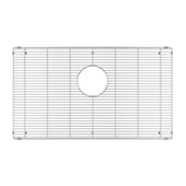 JULIEN 200908 Stainless Steel Sink Grid for JULIEN Sink Bowl Measuring For 27''W x 16''D