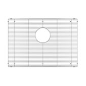 JULIEN 200913 Stainless Steel Sink Grid for JULIEN Sink Bowl Measuring 24''W x 17''D
