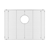 JULIEN 200919 Stainless Steel Sink Grid for JULIEN Sink Bowl Measuring 24''W x 18''D