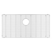 JULIEN 200923 Stainless Steel Sink Grid For 36''W x 18''D UrbanEdge, J7 and J18 Sink