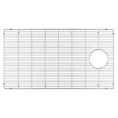 JULIEN SmartStation Stainless Steel Grid, 29-3/8''W x 16-3/8''D x 1-1/4''H