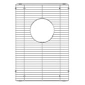 JULIEN SmartStation Stainless Steel Grid, 11-1/2''W x 16-3/8''D x 2-1/4''H
