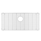 JULIEN SmartStation Stainless Steel Grid, 35-3/8''W x 16-3/8''D x 4-1/4''H
