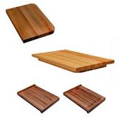 JULIEN Cutting Boards