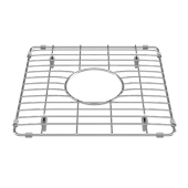 ProChef ProInox Collection 304 Type Stainless Steel Kitchen Sink Grid