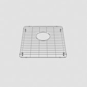 JULIEN Stainless Steel Sink Grid for ProInox H-G Sink Models, JU-IH75-TE-31209, ProInox H-G, 14''W x 16''D