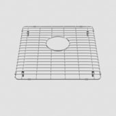 ProChef - ProInox Collection Stainless Steel Sink Grid,  14-3/8''W x 15''D x 1-1/4''H