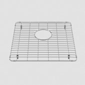 ProChef - ProInox Collection Stainless Steel Sink Grid,  15''W x 15''D x 1-1/4''H