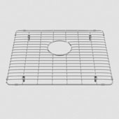 ProChef - ProInox Collection Stainless Steel Sink Grid,  17-3/8''W x 15''D x 1-1/4''H