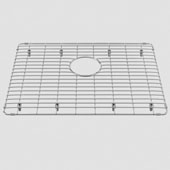 ProChef - ProInox Collection Stainless Steel Sink Grid,  20-3/8''W x 15''D x 1-1/4''H