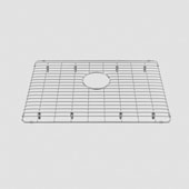 JULIEN Stainless Steel Sink Grid for ProInox H-G Sink Models, JU-IH75-DS-252212, ProInox H-G, 22''W x 16''D