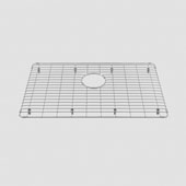 ProChef - ProInox Collection Stainless Steel Sink Grid,  24''W x 15''D x 1-1/4''H
