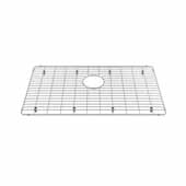 JULIEN ProInox Collection Stainless Steel Sink Grid, 26-5/8''W x 15-5/8''D x 1-1/4''H