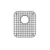 ProChef - ProInox Collection Stainless Steel Sink Grid<br> 14''W x 16''D