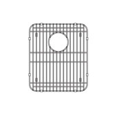 ProChef - ProInox Collection Stainless Steel Sink Grid<br> 15''W x 17''D