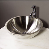 Cantrio Koncepts Bathroom Sinks