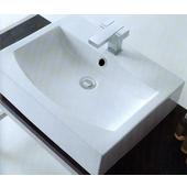 Cantrio Koncepts Bathroom Sinks