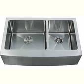 Kraus Kitchen Sinks