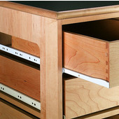 Drawer Slides Tray Work Surface Slides Glides