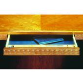 Pencil Drawer Slides