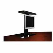 Presto Monitor Trim-Lift, Black