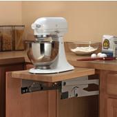 Knape & Vogt Appliance Lifts