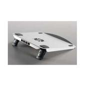- Laptop Stand, Aluminum