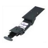 - Mounting Bracket, Keynetix Mechanism Track