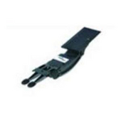 - Mounting Bracket, Keynetix2 Mechanism Track