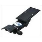 - Mounting Bracket, Optimal Mechanism Track