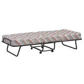 Linon Bedroom Furniture