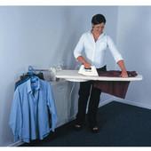 Ironing Board, 43-1/2'' W x 15'' D