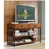 Home Styles Modern Craftsman Collection