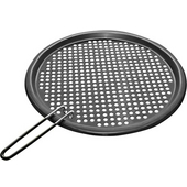 Teflon Non-Stick Grill Tray for Fish/Veggies