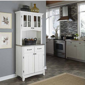 Home Styles Cupboards & Hutches