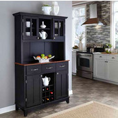 Mix and Match Cupboards & Hutches