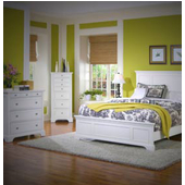 Home Styles Naples Collection