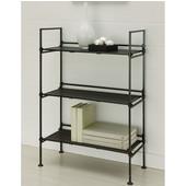 Neu Home Bedroom Furniture