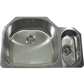 Nantucket Sinks Sconset Collection