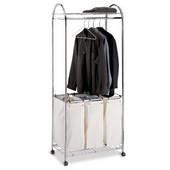 Neu Home Laundry Care