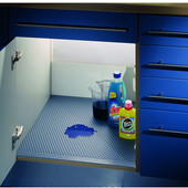 Drawer & Shelf Liners